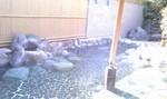 image/2012-03-13T22:37:36-1.jpg